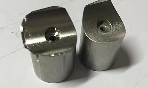 非标设备Non-standard equipment