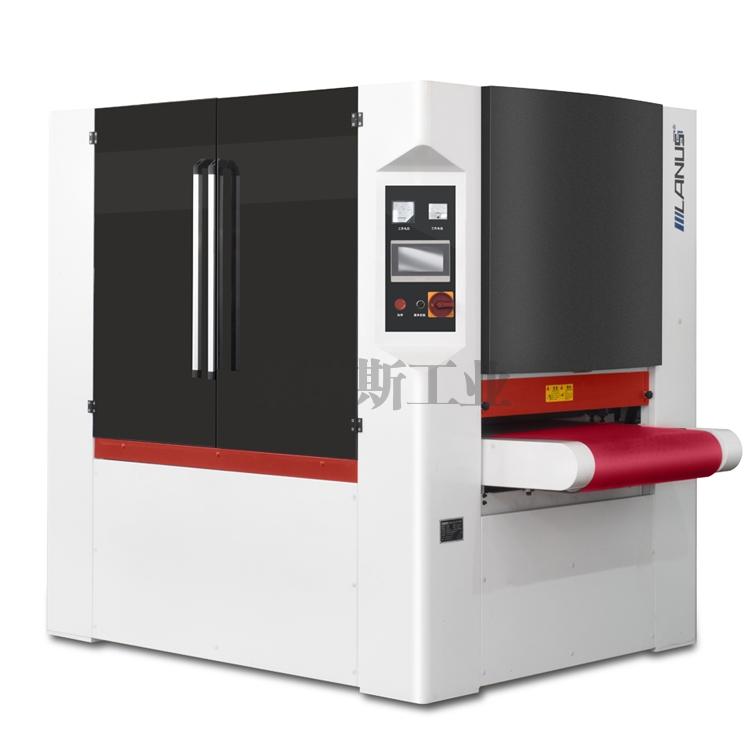 LSP-800 series