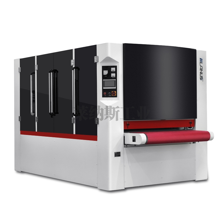 LSP-M1000 series